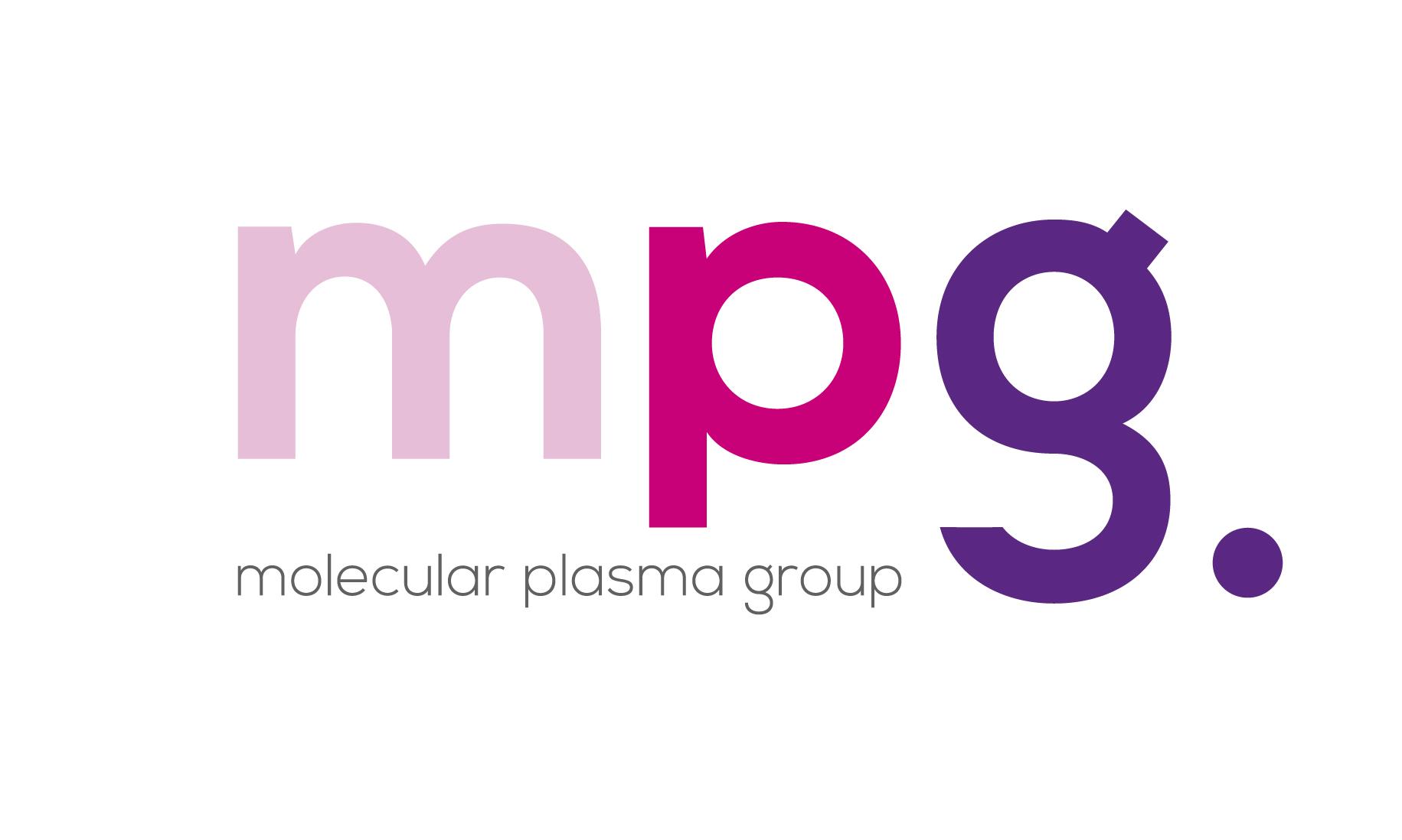 mpg_logo_flat_rgb
